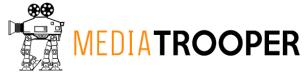 Mediatrooper – Servicio de fotografía y vídeo en Madrid